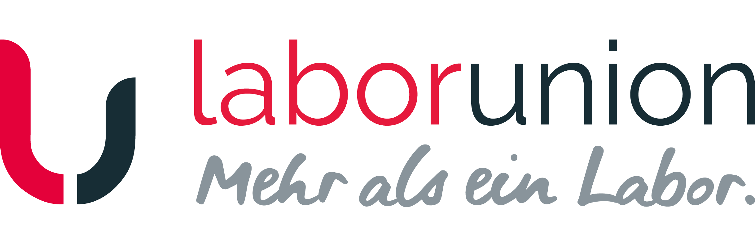 LaborUnion
